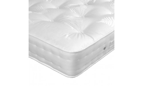Aria 1200 Orthopedic Mattress