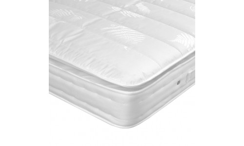 Aria 1700 Pillow Top Mattress