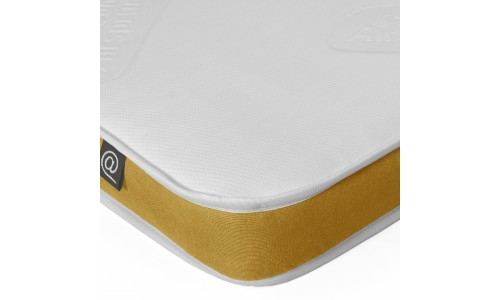 Bailey 800 Pocket Rolled Mattress