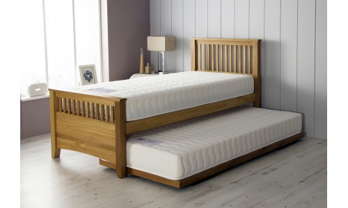 Falmouth Guest Bed Set