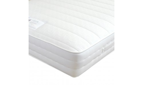 Naturals Indulgence Latex Mattress