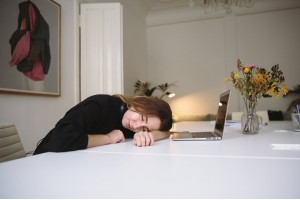7 Different Types of Sleep Disorders