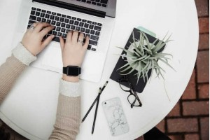 7 Ways to Unwind After Working From Home
