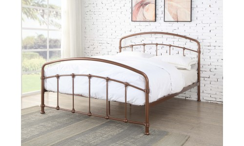 Mostyn Rose Bed Frame
