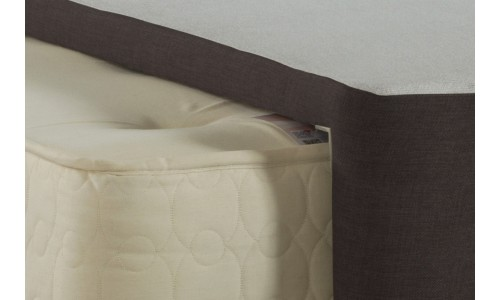 Linoso Guest Bed