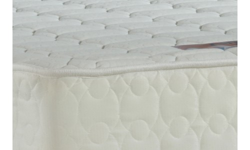5ft Memory Foam Mattress