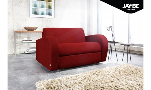 Retro Sofa Bed Chair