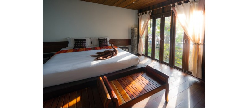 Choosing the Best Temporary Bed for Guests