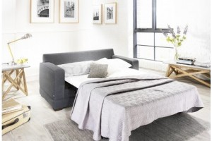 Are Sofa Beds Worth It?