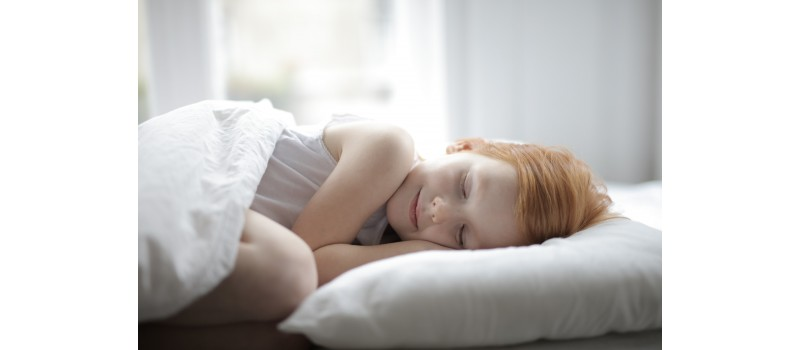 How Important is Getting Enough Sleep?