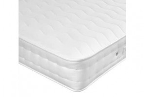 Are Memory Foam Mattresses Good For You?