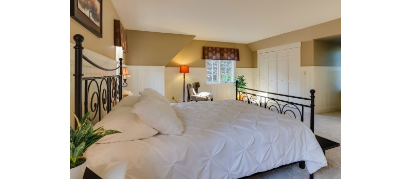 What Are the Best Bed Frame Materials?