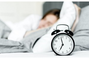 What are the Four Chronotypes? A Guide to Sleep Chronotypes